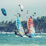 Where-to-Stay-in-Boracay-Bulabog-Beach-vs-White-Beach_large.jpg