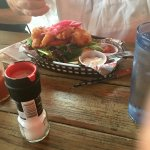 20 Feet Seafood Joint의 사진