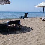 Photo of Angora Beach Resort