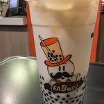 Foto di Tea Boss