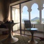 Foto de Hotel Lakend