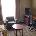 Photo de Homewood Suites by Hilton Columbia