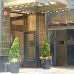 Photo of Silversmith Hotel Chicago Downtown