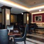 Silversmith Hotel Chicago Downtown Foto