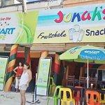 jonah-s-fruitshake-and_large.jpg