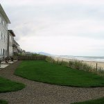 Rockaway Beach Resort Foto