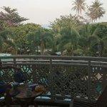Photo of Hawaii Resort Family Suites