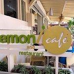 lemon cafe_large.jpg