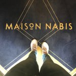 Photo of Maison Nabis by HappyCulture