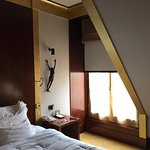 Foto de Park Hyatt Paris - Vendome