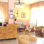 Hotel Ninfea