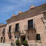 Photo of Salinas de Imon Hotel & Spa