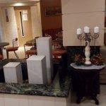 Photo of Mantas Hotel