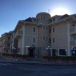 Aerhotel Phelipe