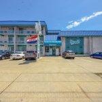 Mariner Inn Foto