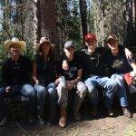 7D Ranch Foto