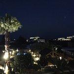 Photo of Caesar's Gardens Hotel & Spa