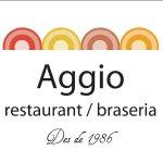 Photo de Aggio