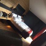 Photo of Hotel Piolets Park & Spa