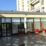 Photo of Hotel Gromada Lomza
