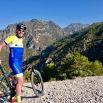 Photo of X-Bike Nerja