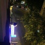 Photo of Hotel Paris Bruxelles