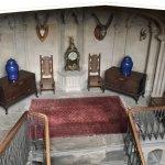 Duns Castle