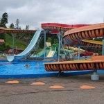 Photo of Serena Water Park