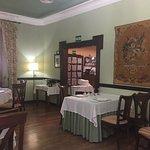 Photo of El Choto Restaurante