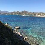 Photo of Area Marina Protetta Capo Carbonara
