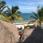 Key Colony Beach Motel Foto