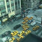 Photo of Courtyard New York Manhattan/Herald Square