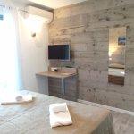 Foto di Hotel Residence Olmuccio