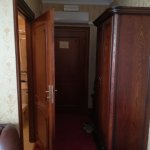 Hotel Sarmata Photo