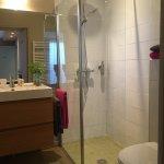 Salle de bain Pol