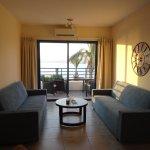 Photo of Vrachia Beach Hotel & Suites