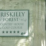 Photo of Priskilly Forest Country House with Golf Club