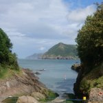 Watermouth Cove Holiday Park照片