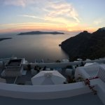 Hotel Mylos Foto