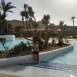 Photo de Zephir Hotel & Spa