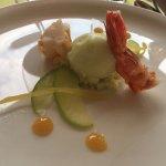 Photo of Hotel Restaurant Lowen Dielsdorf