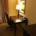 Foto de Country Inn & Suites By Carlson, Doswell (Kings Dominion)