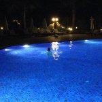 Photo of Odile Hotel