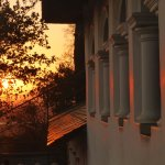 Photo of Thilanka Resort and Spa