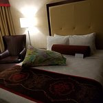Best Western Plus Abbey Inn resmi