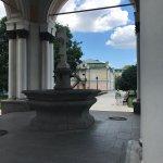 Foto de Catedral de San Miguel