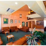 Photo of Hotel Pennile