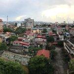 Photo of The Queen Hotel Ninh Binh