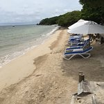 Photo of Hotel Isla del Encanto