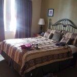 Photo of Marina Motel